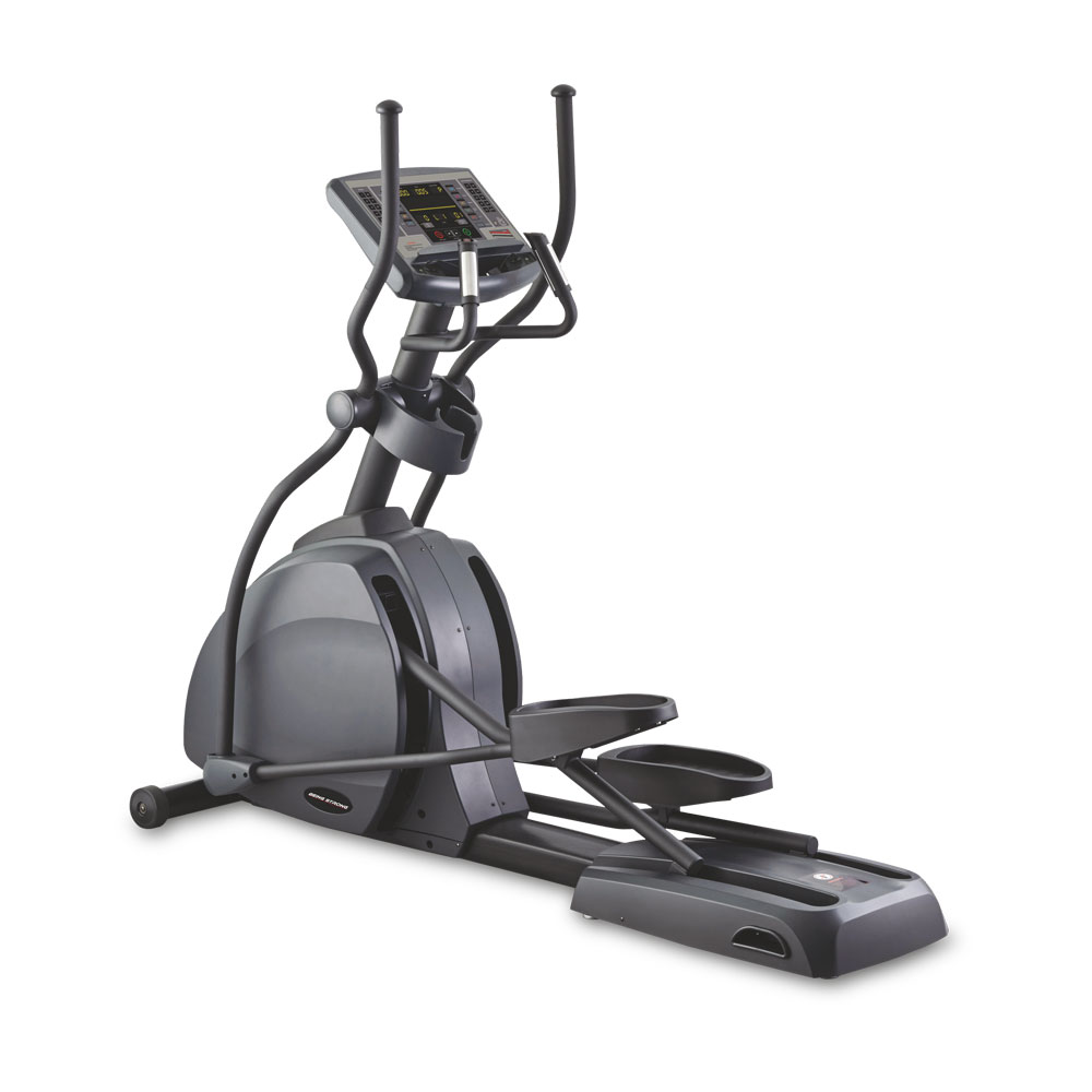 Gym Equipment, All Sports & Fitness Products , Gym